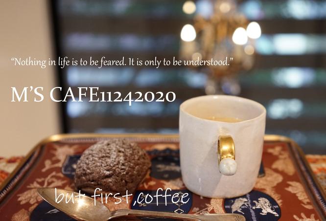 cafe11242020