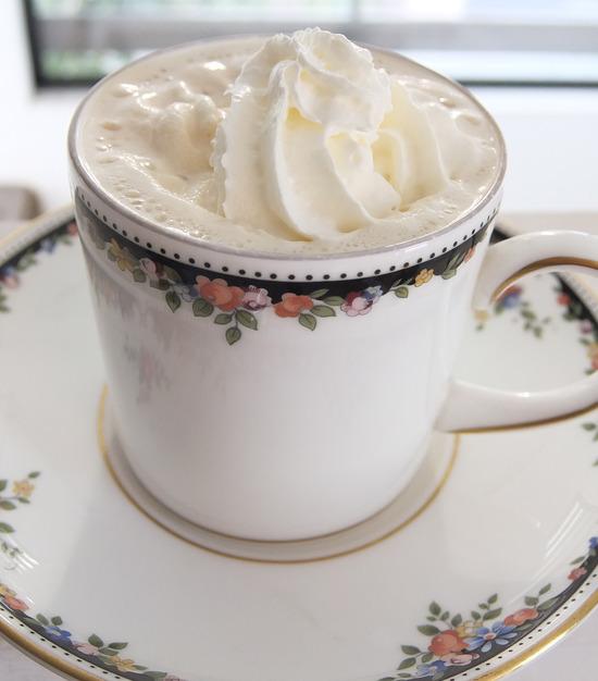 cafe0323