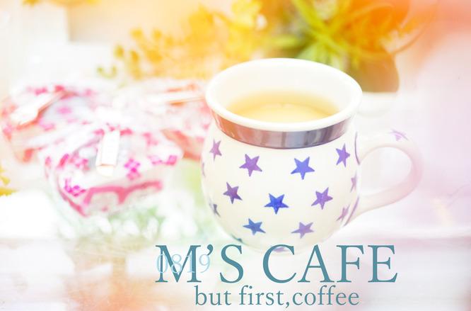cafe08192019
