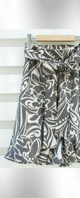 2 ドリーシーン スカート 13000円