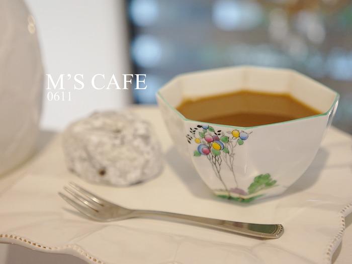 cafe06122018