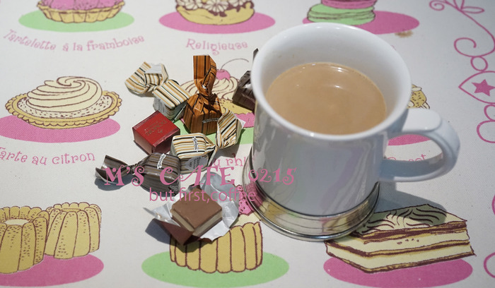 cafe02152019