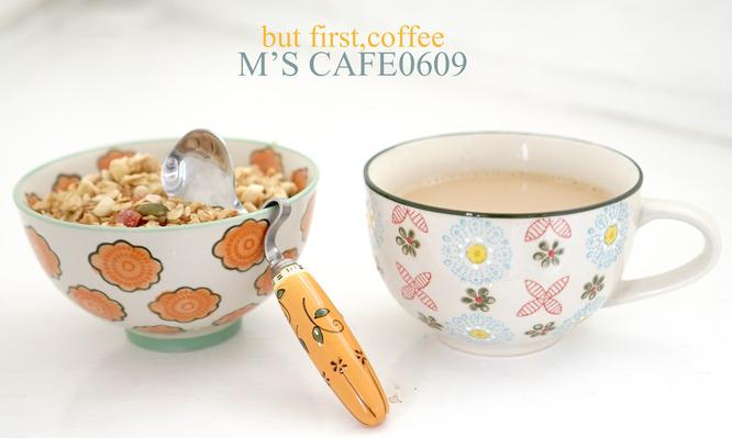 cafe06092018