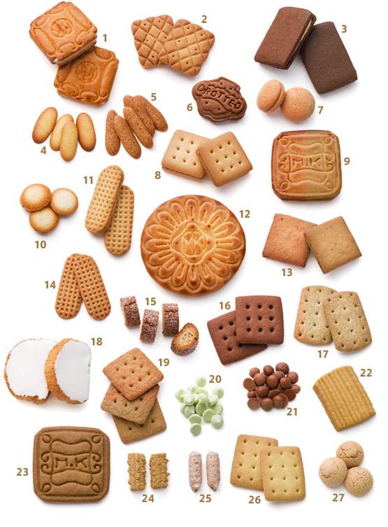 cookies_d_img01