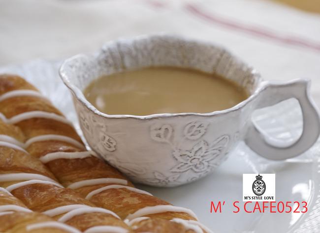 cafe05232017