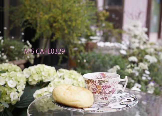 cafe03292017