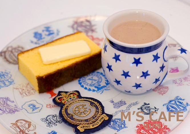 cafe01052018