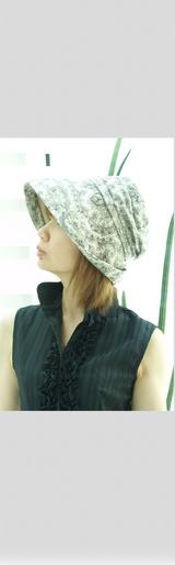2 アナスタシアの帽子〜〜〜 16800円