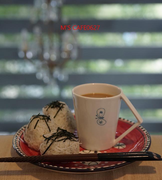 cafe06272017