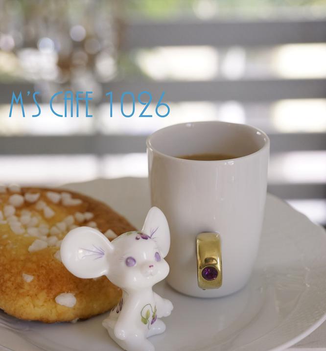 cafe10262017