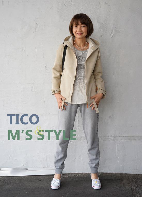 TICO&M'SSTYLE2