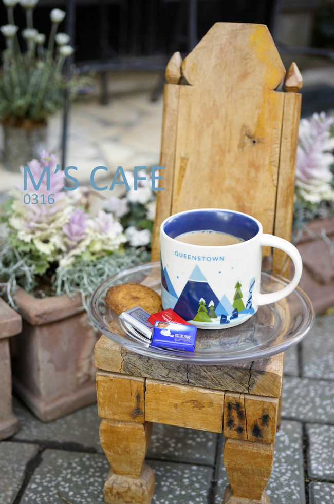 cafe03162017