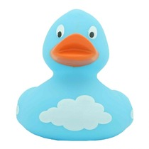 Clouds-rubber-duck-front-Amsterdam-Duck-Store-980x981