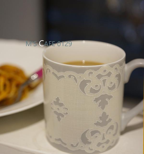 cafe01292017