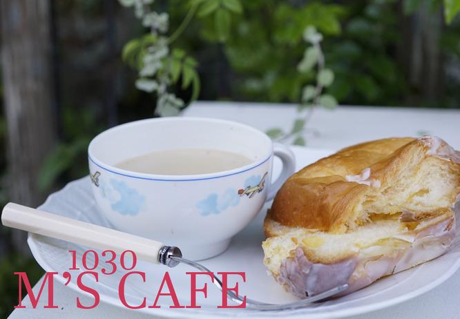 cafe10302017