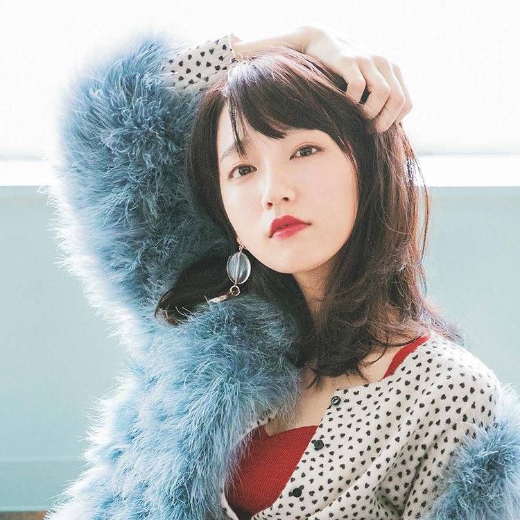 http://livedoor.blogimg.jp/nonnon27ta12/imgs/1/0/1018bacf.jpg