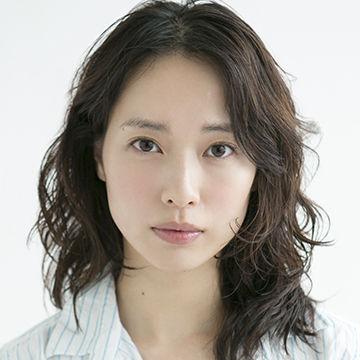 【芸能】困った!? NHKも問題視? 朝ドラヒロイン「戸田恵梨香」に「ネトウヨの父」