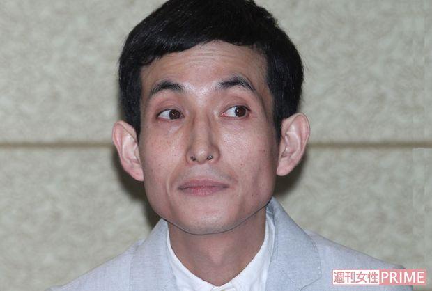 【芸能】全然違う!   矢部太郎がイケメン化「妻夫木さんっぽくなりましたよね?」