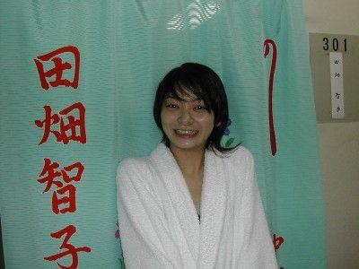【芸能】おめでとう! 田畑智子、第1子男児出産!立ち会った夫の岡田義徳「涙しました」