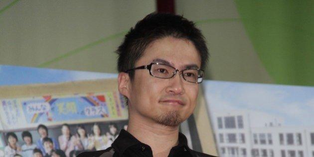 【芸能】上手く行ったら、助かる人沢山! 乙武さん 「義足プロジェクト」クラウドファンディング開始