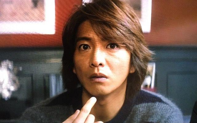 """【芸能】どちらも大切だと思うが! 西日本豪雨 キムタクは""""御一行""""で炊き出し…被災地を単身訪れた斎藤工との差 「今必要なのは炊き出しよりも泥のかき出し」"""