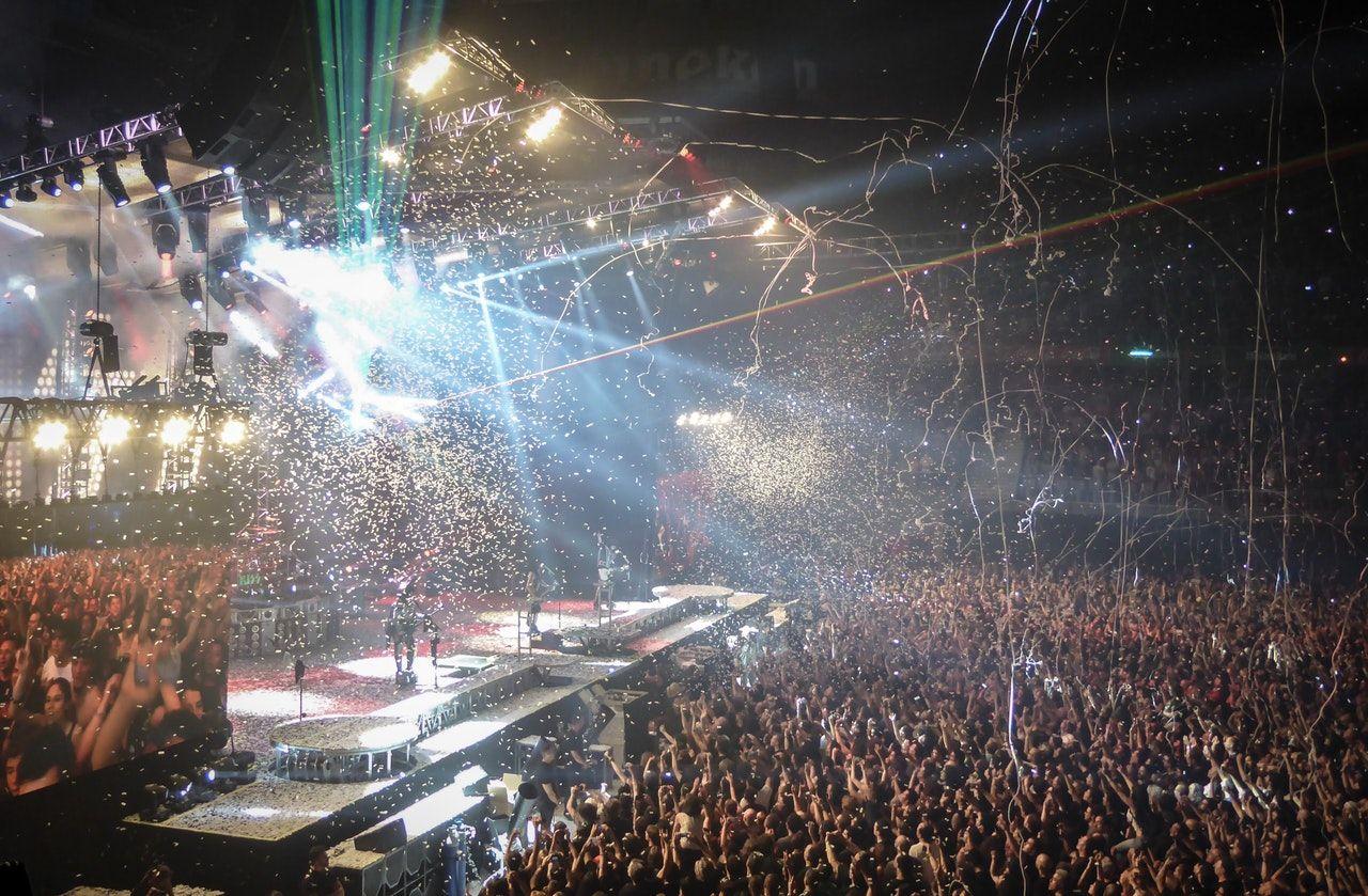 【ベストヒット歌謡祭】緊急オーディション開催!  AKB48が「センター争奪緊急オーディション」開催! 欅坂46×けやき坂46は史上初のコラボ披露