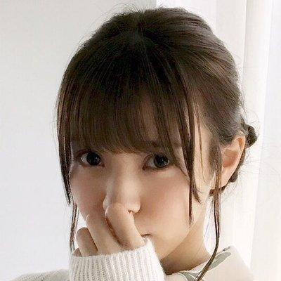 【芸能】楽しみですね!!! 欅坂センターを小林由依(19)が務める!