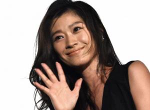【芸能】今ならセクハラ! 篠原涼子が『ごっつええ感じ』で受けていた公開セクハラ!!!
