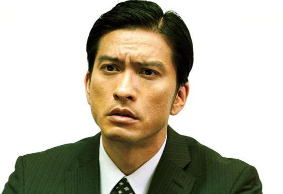 【芸能】TOKIOが新事務所?  長瀬智也『滝沢秀明』体制に挑戦状!?ジャニーズ分裂の始まりか?