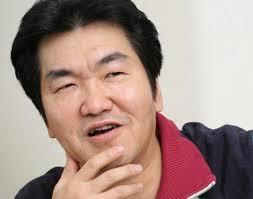 【芸能】そうなんだ! 島田紳助が「M-1上沼騒動」を叱る 「酒飲んで審査員の悪口を言うのはオッケーやねん。ただ……」