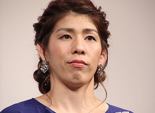 【速報】長い間ありがとう! 吉田沙保里が引退発表「33年間のレスリング選手生活に区切り」