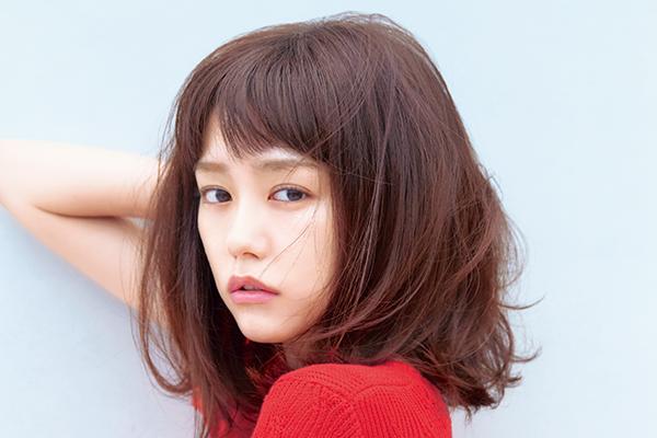 【芸能】そうなんですか? 結婚後の桐谷美玲に「需要ナシ」で事実上の引退か