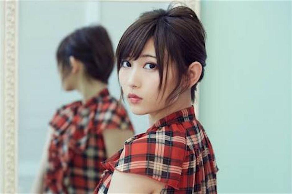【芸能】クビ!  欅坂46人気メンバーが突然の卒業発表 文春砲より運営が重視していたこととは?