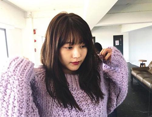 """【芸能】最高です! 有村架純&有村藍里、レアな""""浴衣美人""""姉妹ショット"""