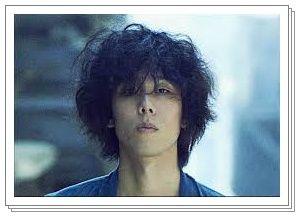 【芸能】深夜の密会!!! 米津玄師  18年No.1歌手の謎の私生活