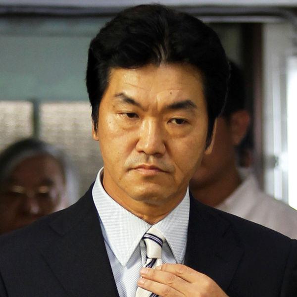 【芸能】7年ですか、元気そうですね! 島田紳助 引退7年で変化…「放浪飽きた」で友人と別宅建築中