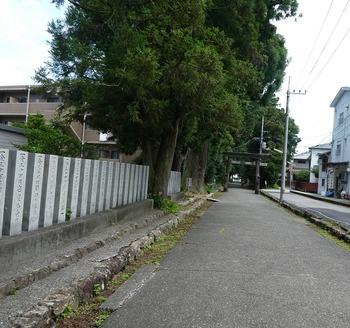 asakura2