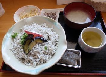 akisuisann5
