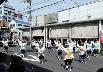 yosa4