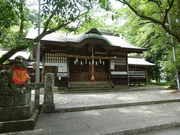 asakura5