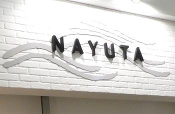 nayu1