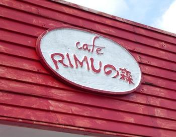 rimu1