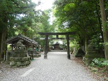 asakura4