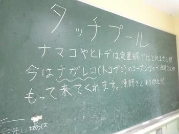 haikou4