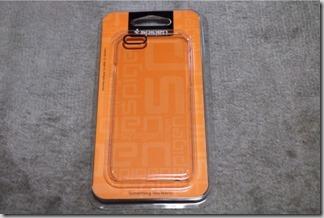 iPhone6もデカいぞ!Amazonでケースを注文してみた