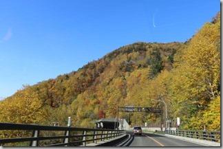 中山峠から札幌を目指す!ホテルは狸小路の近くで便利だった! [北海道の旅 2014 vol.6]