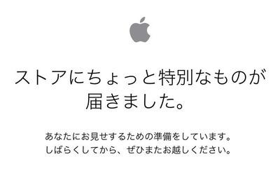 【Apple Watch】悩みに悩んで予約完了!ステンレスケースモデルをやめた理由
