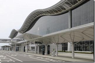 仙台空港 [写記 vol.373]