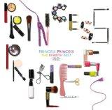 いよいよ本日 「プリンセス プリンセス」 ツアーファイナル生中継