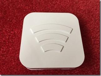 【IRKit】めっちゃ便利!iPhoneを使って外出先からエアコン操作!